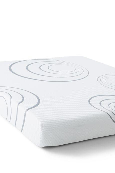 Essential Memory Foam Mattress