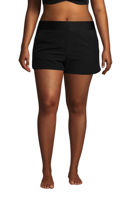 Women's Plus Size 3