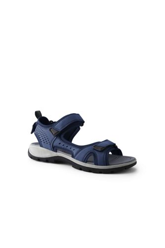 Sandale Aquatique, Homme Pied Standard