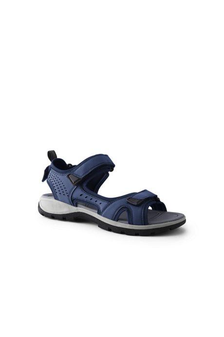 Men's Water Sandals