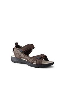 Men's Everyday Water Sandals