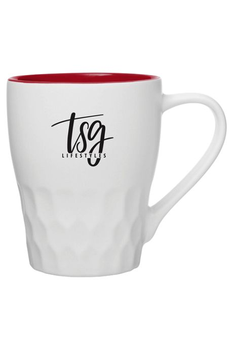 13oz Cora Stoneware Mug