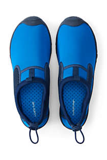Women's Slip on Water Shoes, alternative image