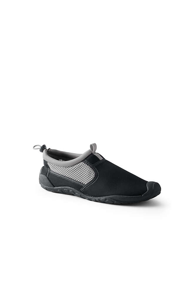 Women's Slip on Water Shoes, Front