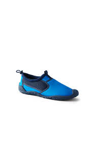 Women's Slip on Water Shoes