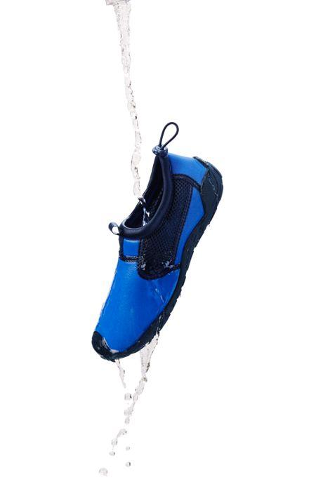 Women's Slip on Water Shoes