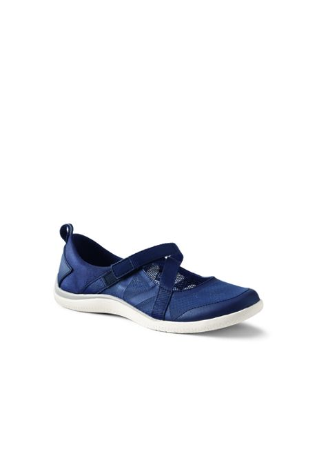 Women's Mary Jane Water Shoes