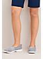 Gatas Confort Ultra-Légères, Femme Pied Large