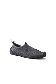 Men's Slip on Water Shoes