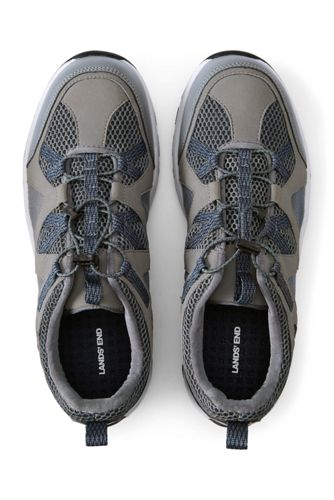 Men's Water Shoes
