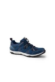 Men's Wide Water Shoes