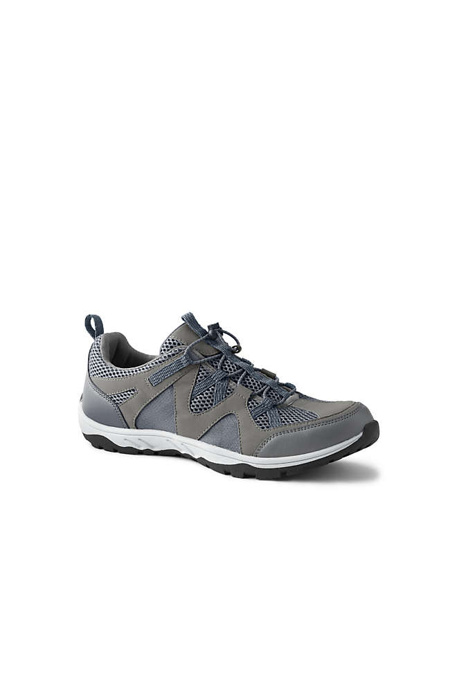 Men's Water Shoes, Front