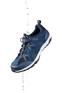 Men's Water Shoes, alternative image