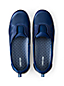 Women's Wide Slip-on Water Shoes