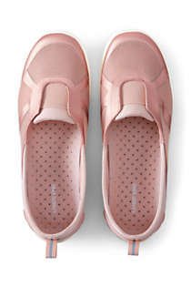 Women's Slip on Skimmer Water Shoes, alternative image