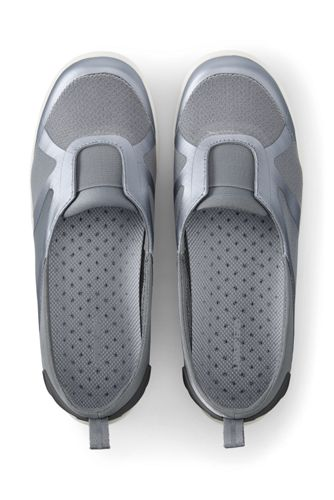 Women's Slip on Skimmer Water Shoes