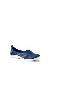 Women's Slip on Skimmer Water Shoes
