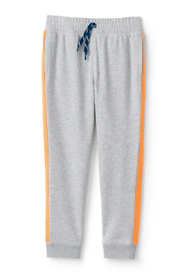 Kids Husky Iron Knee Knit Jogger