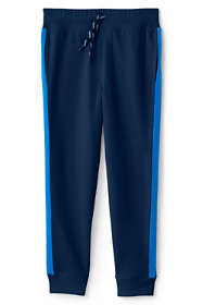 Kids Iron Knee Knit Jogger