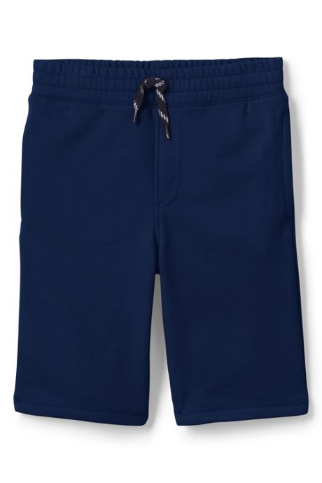 Toddler Boys French Terry Shorts