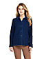 Women's Sport Knit Jacket