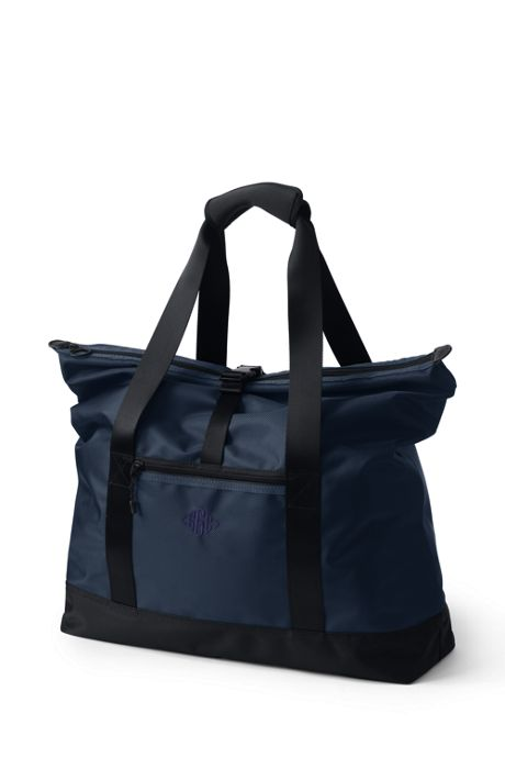 Travel Carry On Luggage Tote Bag