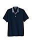 Men's Rugby Polo Shirt