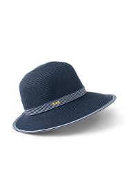 Women's Facesaver Sun Hat