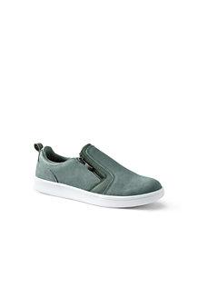 Damen Sneaker online kaufen | Lands' End