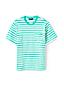 Men's Super-T Striped T-shirt with pocket