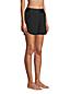 Short de Bain Curvy Taille Confort, Femme Stature Standard