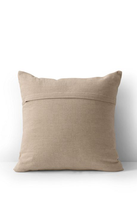 Christmas Decorative Pillow