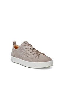 ECCO Soft 8 Sneaker für Herren