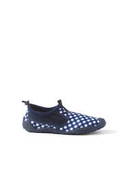 Draper James x Lands' End Women's Slip on Water Shoes