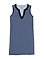Women's Plus Draper James x Lands' End Sleeveless Cotton Beach Cover-up