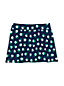 Women's Plus Draper James x Lands' End Swim Skirt