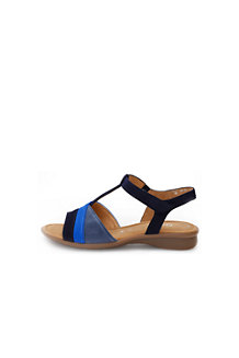 Women's Gabor Muir Leather Sandals