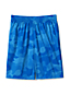 Boys' Pattern Active Shorts