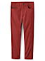 Boys' Iron Knees Stretch 5 Pocket Trousers