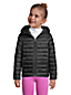 Kids' ThermoPlume®  Hooded Jacket