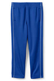 Little Kids Active Track Pants