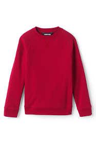Toddlers Crew Sweatshirt