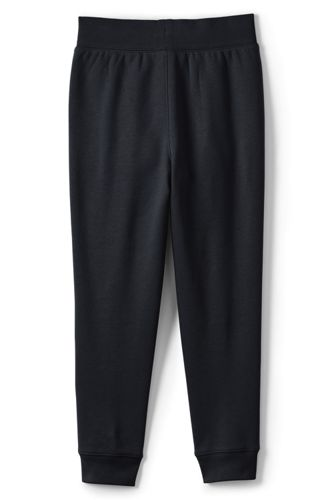 Kids Jogger Sweatpants