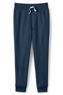 Toddlers Jogger Sweatpants, Front