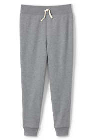 Little Kids Jogger Sweatpants