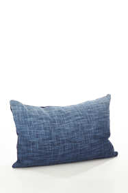 Ombre Decorative Throw Pillow