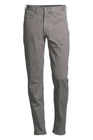 Men's Traditional FIt Comfort-First Bedford 5 Pocket Pants