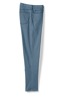 Men's Comfort First Brushed Rib Stretch Cord Jeans