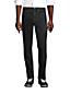 Pantalon en Velours Bedford Comfort First Coupe Classique, Homme Stature Standard