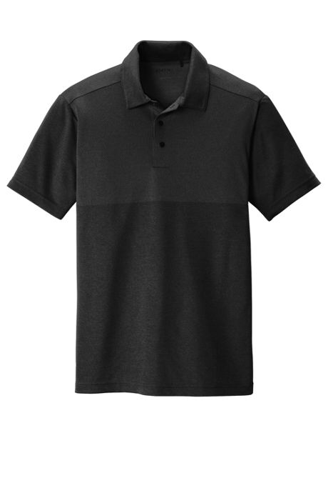 OGIO Surge Men's Short Sleeve Polo